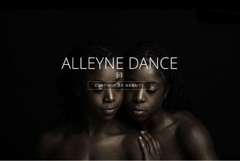 Alleynedance-1