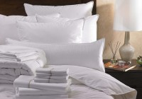 Westin-bedding