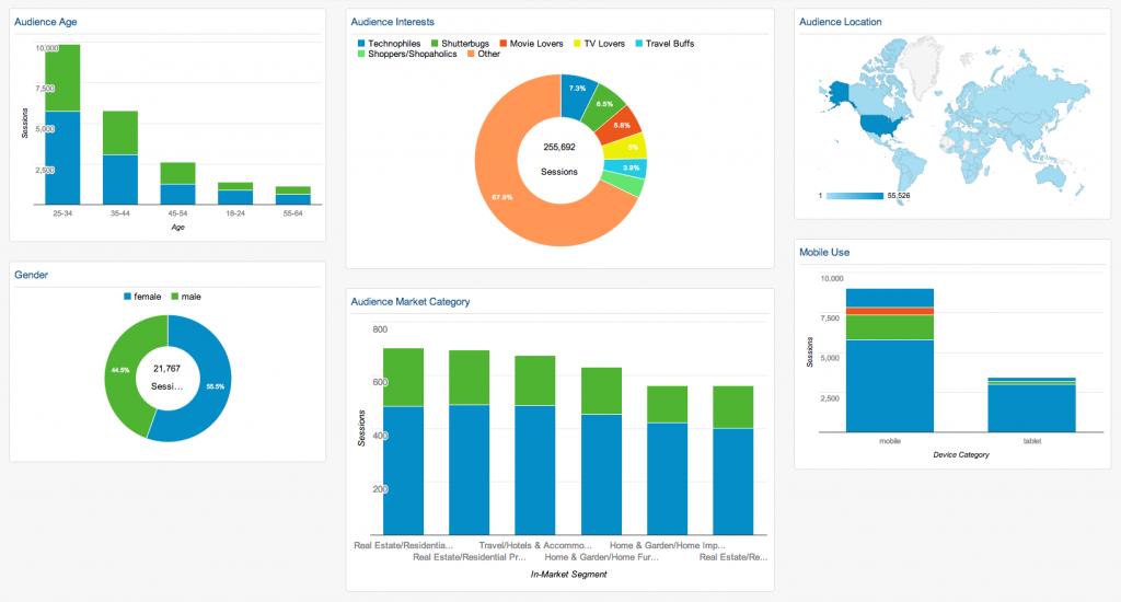 audience-demographics-analytics