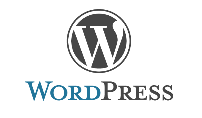 Why WordPress Websites Are the Go-To for Savvy Hoteliers
